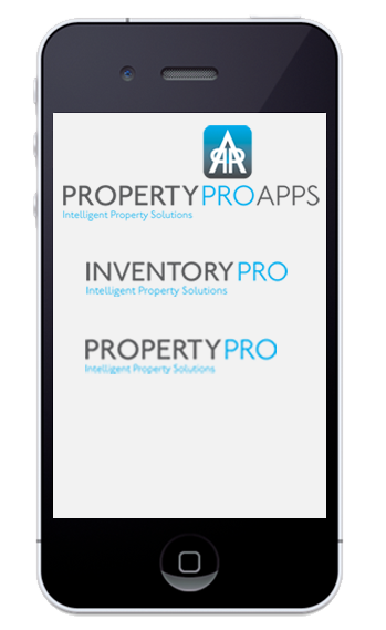 Property Pro Homepage